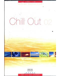 Chill Out 02