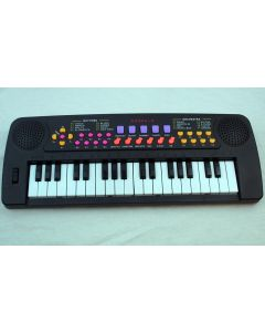 Elektronisches Kinder Keyboard 37 Tasten Musikinstrument